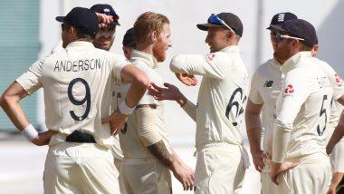 Ind vs Eng 4th Test Day 2: लंच तक कप्तान विराट कोहली समेत टीम इंडिया के 4 प्रमुख खिलाड़ी लौटे पवेलियन, रोहित शर्मा पारी संवारने में जुटे