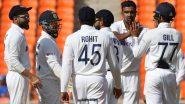 Ind vs Eng 4th Test 2021: भारत ने इंग्लैंड को दी शिकस्त, ऐतिहासिक जीत में ये रहे 5 बड़े कारण