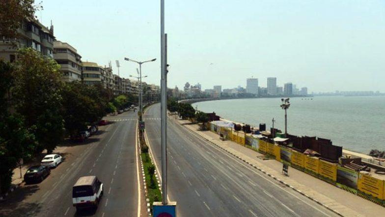 Maharashtra Lockdown News: महाराष्ट्र में 15 दिन और बढ़ सकता है लॉकडाउन, कैबिनेट बैठक में प्रस्ताव पेश, CM उद्धव ठाकरे जल्द लेंगे फैसला