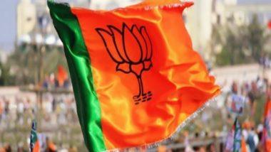 WB Election Results 2021: पश्चिम बंगाल के नतीजे बताते हैं कि लोगों ने BJP की ध्रुवीकरण की राजनीति को खारिज किया