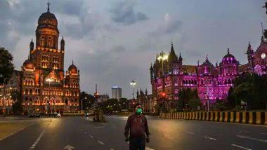 महाराष्ट्र में गुड़ी पड़वा या अंबेडकर जयंती के बाद लग सकता हैं 15 दिन का लॉकडाउन