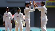6वीं बार पहला मैच गंवाने के बाद टीम इंडिया ने जीती सीरीज