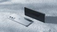 ONEPLUS 9, 9 प्रो अपडेट कैमरे के लिए हैसलब्लैड एक्सपैन मोड