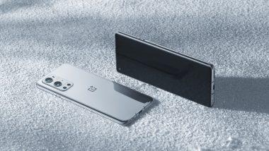 OnePlus Nord N100: भारत में लॉन्च हो सकते हैं वनप्लस नॉर्ड एन100 और एन10 5जी स्मार्टफोन