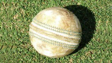 इन 3 भारतीय गेंदबाजों ने एक ODI मैच में खाए हैं सर्वाधिक सिक्स