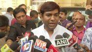 Bihar: मुकेश सहनी के बदले उनके भाई लगा रहे हैं सरकारी कार्यक्रमों में हाजरी, अपनी सफाई में मंत्री ने कही ये बात