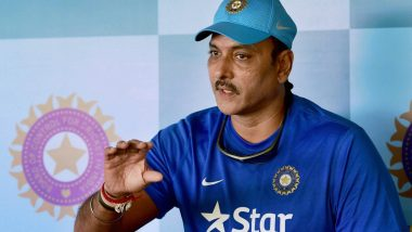 रवि शास्त्री ने कहा- टीम इंडिया की सफलता में कई लोग विराट कोहली की भूमिका को भूल गए हैं