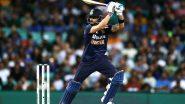 T20 World Cup: इन बल्लेबाजों ने टी20 विश्व कप में बनाए हैं सबसे ज्यादा रन