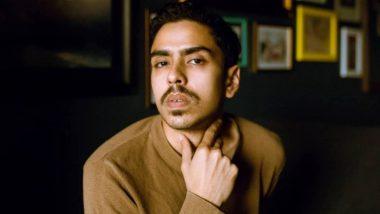 BAFTA 2021: The White Tiger के लिए लीडिंग एक्टर का नॉमिनेशन मिलने के बाद Adarsh Gourav ने तोड़ी चुप्पी, ऐसे जाहिर की खुशी