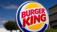 अंतरराष्ट्रीय महिला दिवस पर Burger King के ट्वीट से सोशल मीडिया पर मचा हंगामा