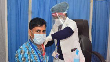 मुंबई में पिछले 24 घंटों में कोरोना के 666 नए केस, 20 की मौत