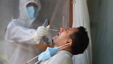भारत में अब तक दो करोड़ से ज्यादा कोरोना पॉजिटिव, 2.22 लाख लोगों की मौत