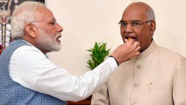 Indian Presidential Election: भारत में कैसे होता है राष्ट्रपति का चुनाव, क्या आप राष्ट्रपति को सीधे वोट दे सकते हैं? यहां समझें पूरा गणित!