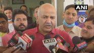 Delhi MCD Bypolls 2021 Results: एमसीडी उपचुनाव में बीजेपी का सूपड़ा साफ, 5 में से चार सीटों पर आप ने लहराया जीत का परचम