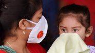 COVID-19 in Maharashtra: महाराष्ट्र में 2 से 4 सप्ताह में आ सकती है कोरोना की तीसरी लहर, टास्क फोर्स ने क्या अलर्ट