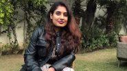 मिताली राज ने रचा इतिहास, इंटरनेशनल क्रिकेट में सचिन तेंदुलकर के बाद यह कमाल करने वाले बनीं दूसरी खिलाड़ी