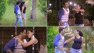 Bhojpuri Song: Akshara Singh और Pawan Singh का गाना 'Dolha Patti' का वीडियो देख उड़ जाएंगे होश, 8 करोड़ से अधिक बार देखा गया