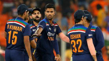 भारत का यह दिग्गज तेज गेंदबाज दोबारा खेलना चाहता है टेस्ट क्रिकेट