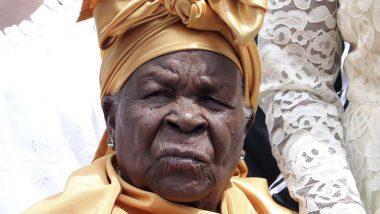 America: पूर्व राष्ट्रपति बराक ओबामा की सौतेली दादी का निधन, 99 साल की उम्र में ली अंतिम सांस