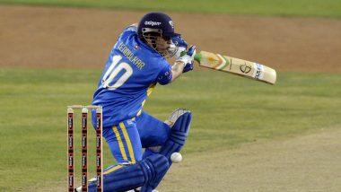 Australia के पूर्व गेंदबाज ब्रेट ली ने मास्टर ब्लास्टर Sachin Tendulkar और Brian Lara की बल्लेबाजी को लेकर दी बड़ी प्रतिक्रिया, जानें क्या कहा
