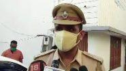 Gujarat: वडोदरा में एक ही परिवार के 6 लोगों ने खुदकुशी की कोशिश की, 3 की मौत