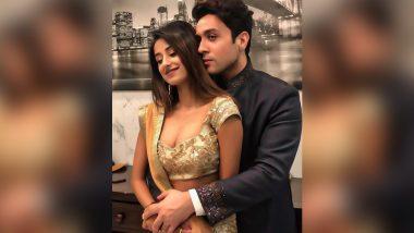 Adhyayan Suman और Maera Mishra का हुआ ब्रेकअप, इंडस्ट्री से किसी को न डेट करने का एक्ट्रेस ने लिया फैसला