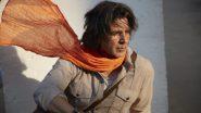 Akshay Kumar की फिल्म रामसेतु को लेकर आई बड़ी अपडेट, सितंबर महीने से शुरू हो सकती है शूटिंग