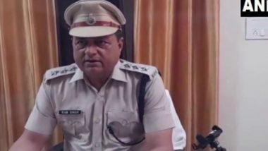 Babita Phogat की ममेरी बहन रीतिका ने किया सुसाइड, जांच में जुटी पुलिस ने बताया यह चौंका देनेवाला कारण