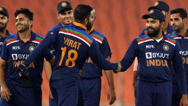 Ind vs Eng ODI Series 2021: इन 2 खिलाड़ियों को इंग्लैंड के खिलाफ वनडे सीरीज में मिलना चाहिए था मौका