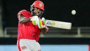आईपीएल में क्रिस गेल ने लगाए है सबसे ज्यादा छक्के