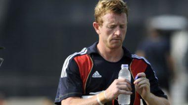 इंग्लैंड का धाकड़ प्रदर्शन देख सहायक कोच पॉल कोलिंगवुड ने कहा- T20 विश्व कप में कई टीमें हमसे डरेंगी