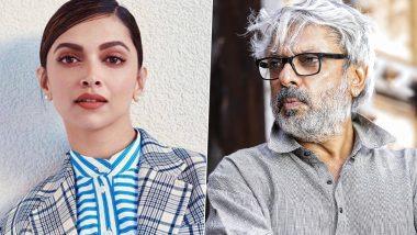 Sanjay Leela Bhansali की अगली फिल्म बैजू बावरा में रणवीर सिंह सिंह संग नहीं बनेगी दीपिका पादुकोण की जोड़ी?