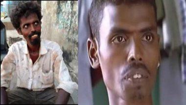 तमिल फिल्म Kaadhal के अभिनेता Pallu Babu का हुआ निधन, चेन्नई में मिली लाश: Reports