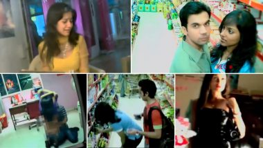 Love Sex Aur Dhokha 2: फिल्म 'लव सेक्स और धोखा' को पूरे हुए 11 साल, मेकर्स ने पार्ट 2 को लेकर दिया ये हिंट