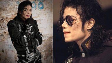 पॉप स्टार Michael Jackson का हमशक्ल है Sergio Cortes नाम का ये शख्स, इन Photos में फर्क पाना है मुश्किल