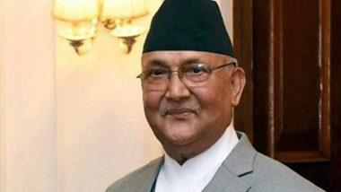 Nepal Politics: नेपाल की राष्ट्रपति विद्या देवी भंडारी ने भंग की संसद, मध्यावधि चुनाव का किया एलान