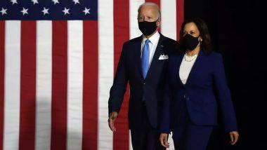 America: बाइडन की 2024 में दोबारा राष्ट्रपति चुनाव लड़ने की योजना