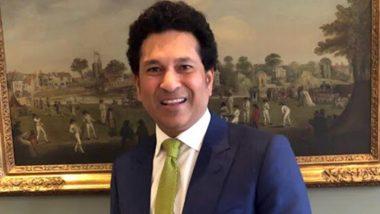 Road Safety World Series 2021: इंग्लैंड से भिड़ेगा इंडिया लेजेंडस