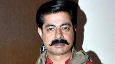 Aamir Khan के बाद सावधान इंडिया एक्टर Sushant Singh ने सोशल मीडिया को कहा गुडबाय, जाते-जाते कह गए ये बात
