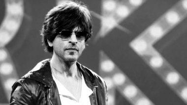 IPL 2021 में कोलकाता ने हैदराबाद को दी पटखनी तो खुशी से झूम उठे Shah Rukh Khan, 100वीं जीत पर शानदार अंदाज में दी बधाई