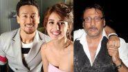 Disha Patani संग Tiger Shroff की शादी पर जैकी श्रॉफ ने तोड़ी चुप्पी, दिया ये अहम बयान
