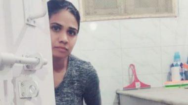 Bathroom Pic: इस महिला ने फेसबुक पर क्यों पोस्ट की अपनी टॉयलेट वाली फोटो? जानें इसके पीछे की वजह