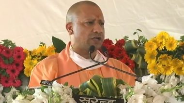उत्तर प्रदेश में और 2 शहर कानपुर व वराणसी में कमिश्नरेट सिस्टम को मिली मंजूरी