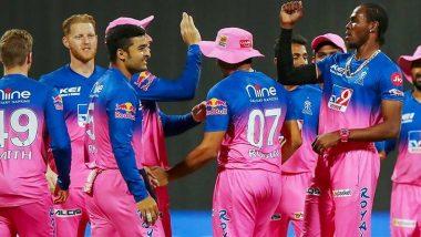 राजस्थान रॉयल्स के इस खिलाड़ी के अंदर आया बुमराह, अश्विन और हरभजन का हुनर, वीडियो देख आप भी हो जाएंगे खुश