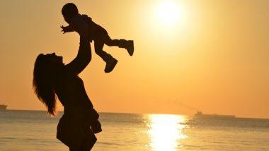 National Safe Motherhood Day 2021: सुरक्षित मातृत्व दिवस शुरु करनेवाला पहला देश है, भारत! जानें इसका इतिहास एवं उद्देश्य!