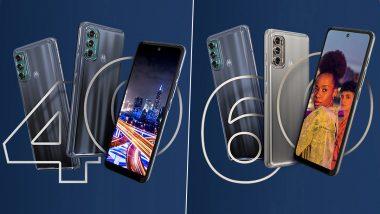 Moto G60 और Moto G40 Fusion भारत में हुए लॉन्च, जानिए शानदार फीचर्स और दमदार परफॉर्मेंस वाले इन स्मार्टफोन्स की कीमत