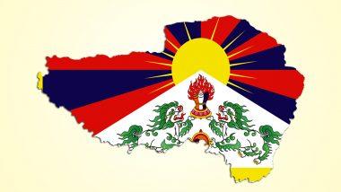 PM Cares Fund: तिब्बतियों ने पीएम केयर्स फंड में दिया योगदान