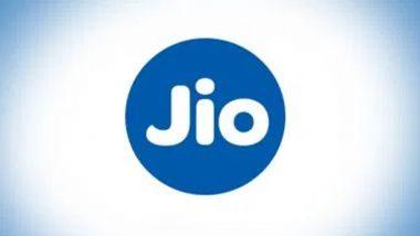 IPL 2021 Free Live Streaming For Reliance JIO Users: रिलायंस जियो अपने ग्राहकों को आईपीएल मैच दिखाने की सुविधा उपलब्ध कराएगी