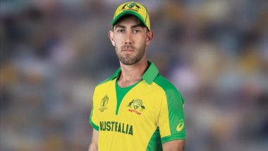 ICC T20 World Cup 2021: हाल में मिली करारी शिकस्त के बाद भी मैक्सवेल को भरोसा- विश्वकप में अच्छा प्रदर्शन करेगी कंगारू टीम