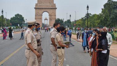 Delhi: कोरोना के बढ़ते खतरे के बीच दिल्ली में बढ़ाई गई सख्ती, जानें क्या हैं नए नियम